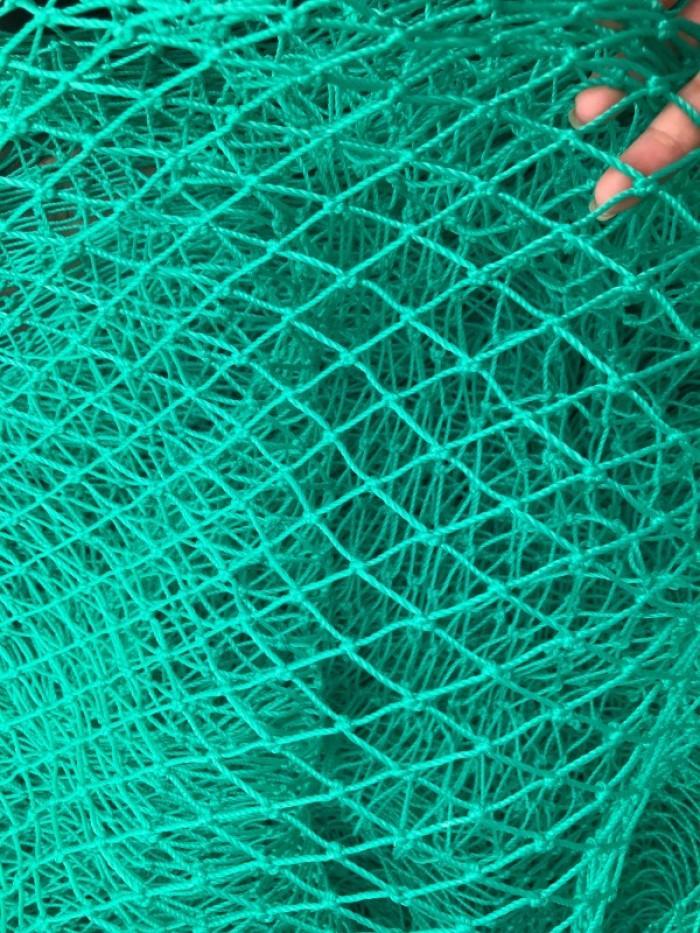 Lưới chắn bóng và lưới thi cho sân golf và khung tập golf0