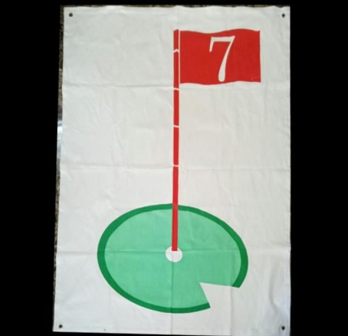 Tâm Phát Bóng Golf2