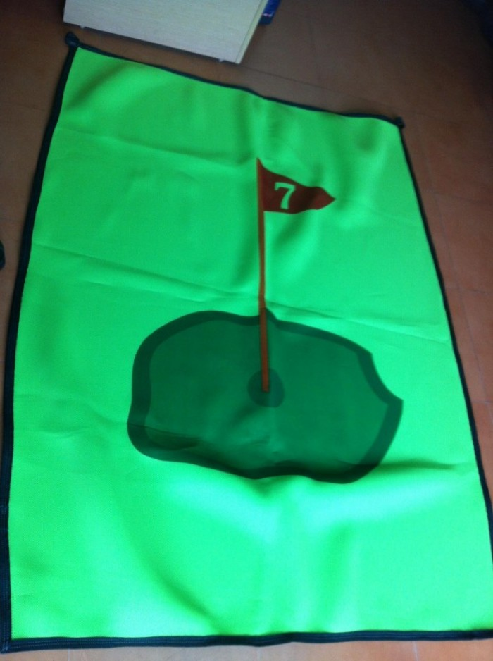 Tâm Phát Bóng Golf3