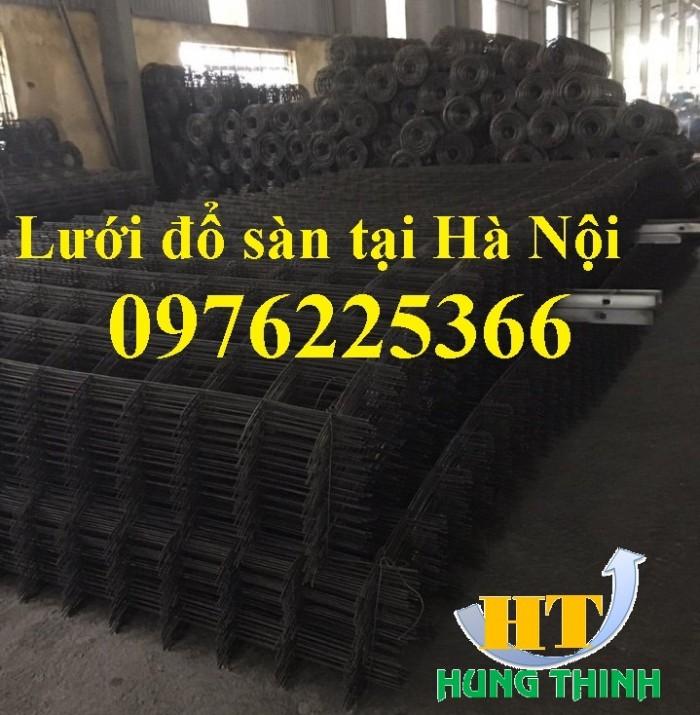 Lưới thép hàn D4 a200, lưới thép hàn dạng tấm, dạng cuộn3