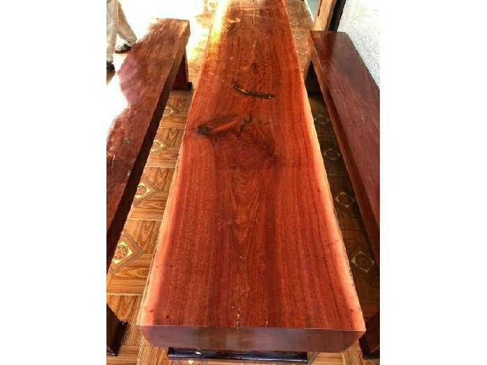 Bàn ghế. Phản gỗ quý4