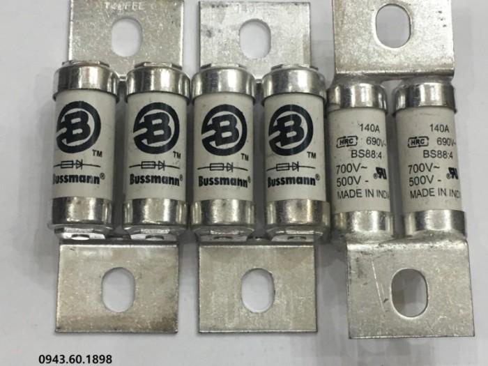 Cầu chì Bussmann 140FEE0