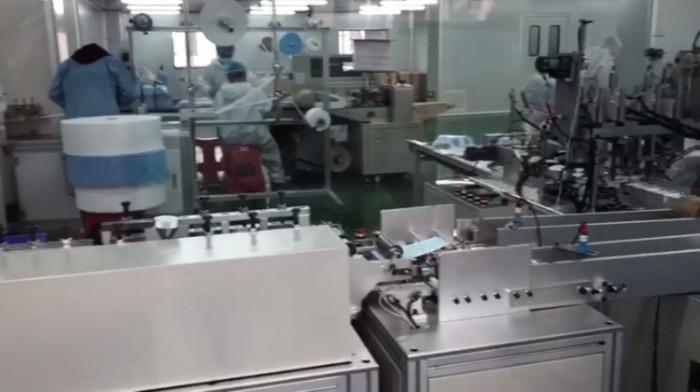 máy sản xuất1