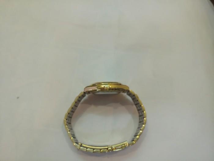 Đồng hồ quartz Citizen Nữ .2