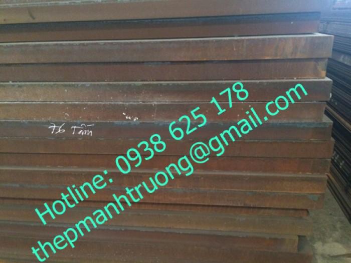 http://manhtruong.vn/san-pham/thep-tam-day-50mm-51.html1
