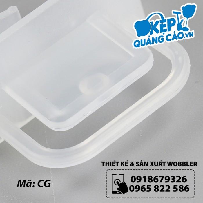 gài nhựa9