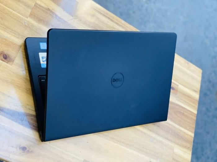 Laptop Dell Inspiron 5558, i7 5500U 8G 128+500G Vga rời 4G Đèn phím Đẹp zin 100% Giá rẻ2