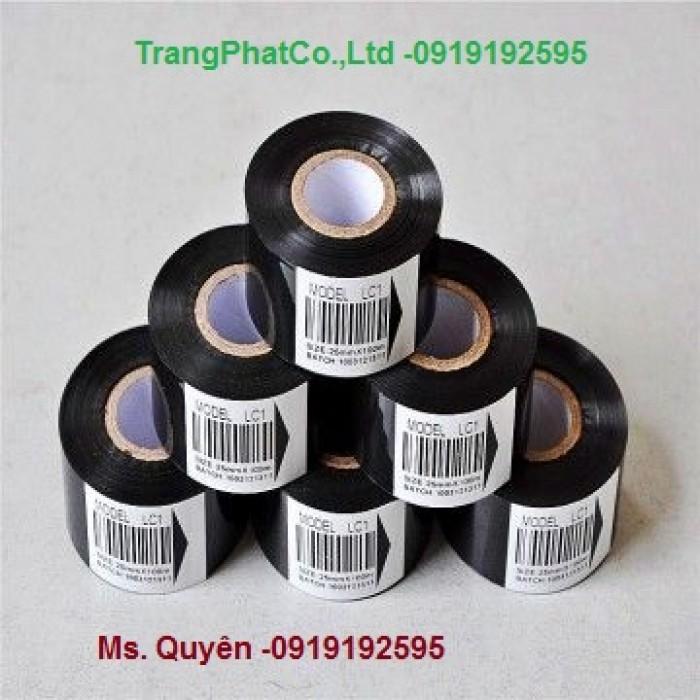 Ruybang in date sử dụng cho máy in date 30x122 tpack 07042