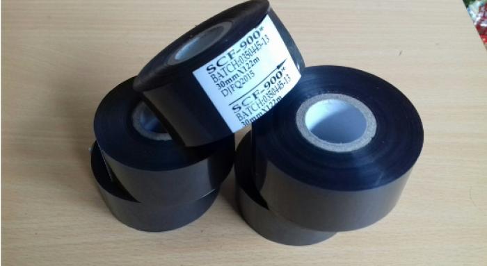 Ruybang in date sử dụng cho máy in date 30x122 tpack 07041