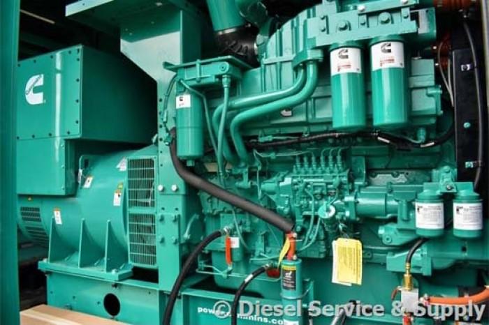 nước làm mát động cơ xăng, dầu, diesel1