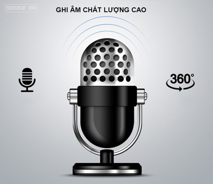Máy nghe nhạc Lossless Bluetooth Aigo MP3-209 (Tặng thẻ nhớ 8Gb và tai nghe)2