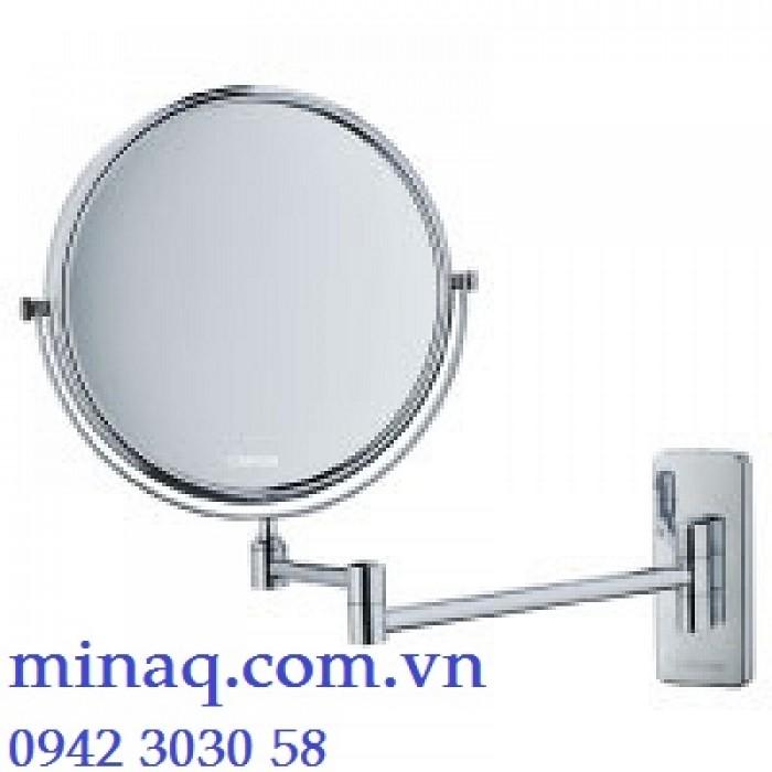 Gương trang điểm2