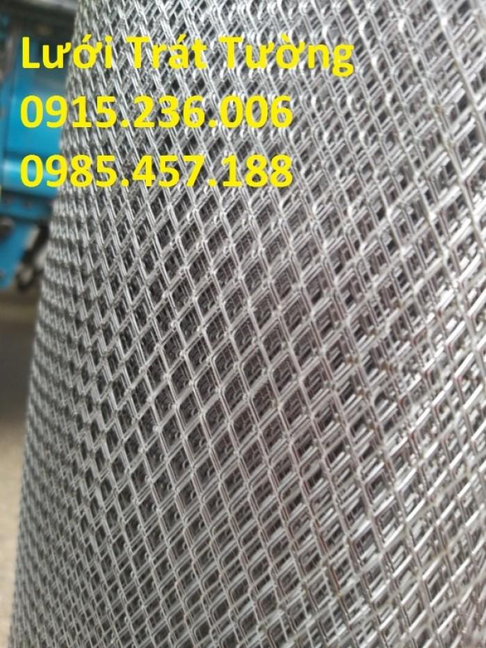 Chuyên cung cấp lưới trát tường, lưới tô từng giá tốt nhất thị trường1