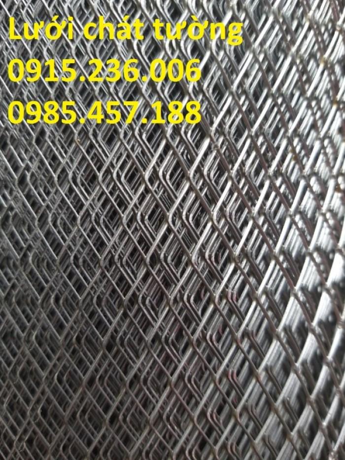 Chuyên cung cấp lưới trát tường, lưới tô từng giá tốt nhất thị trường2