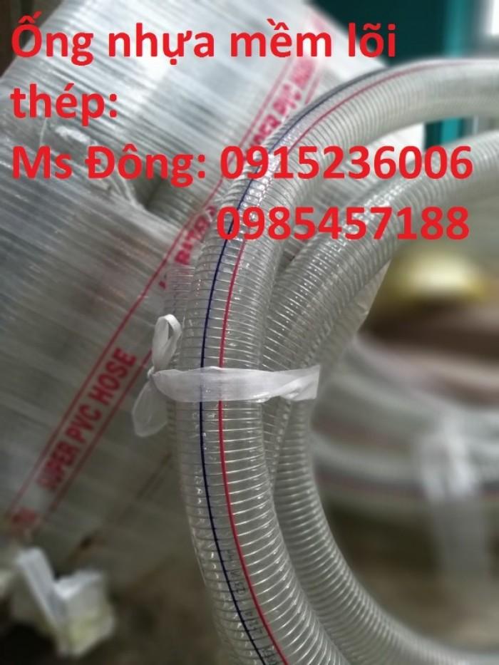 https://cdn.muabannhanh.com/asset/frontend/img/gallery/2020/04/09/5e8e923855cb1_1586401848.jpg
