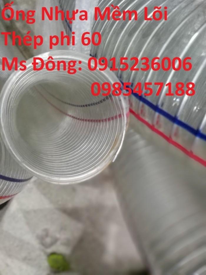 https://cdn.muabannhanh.com/asset/frontend/img/gallery/2020/04/09/5e8e923922996_1586401849.jpg