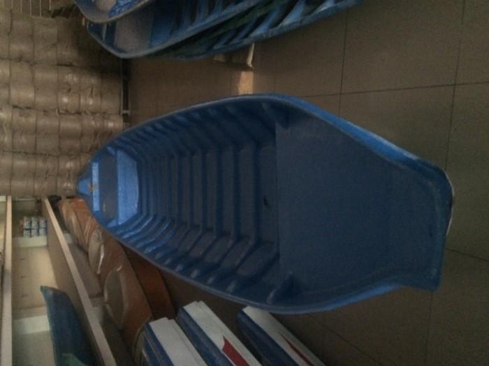 Cung cấp xuồng gỗ, thuyền gỗ giá rẻ tại Sài Gòn2