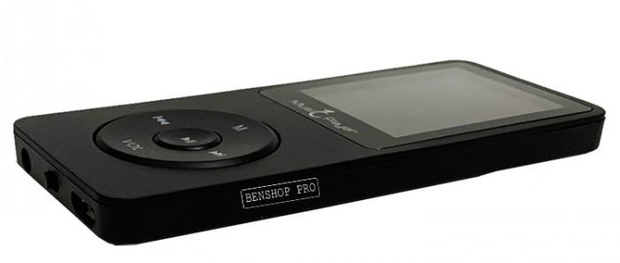 Máy nghe nhạc MP3 UnisCom X02 (4G)2
