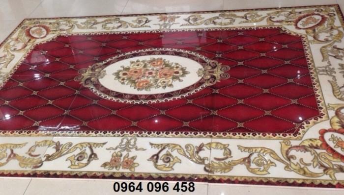 gạch thảm 3d cao cấp2