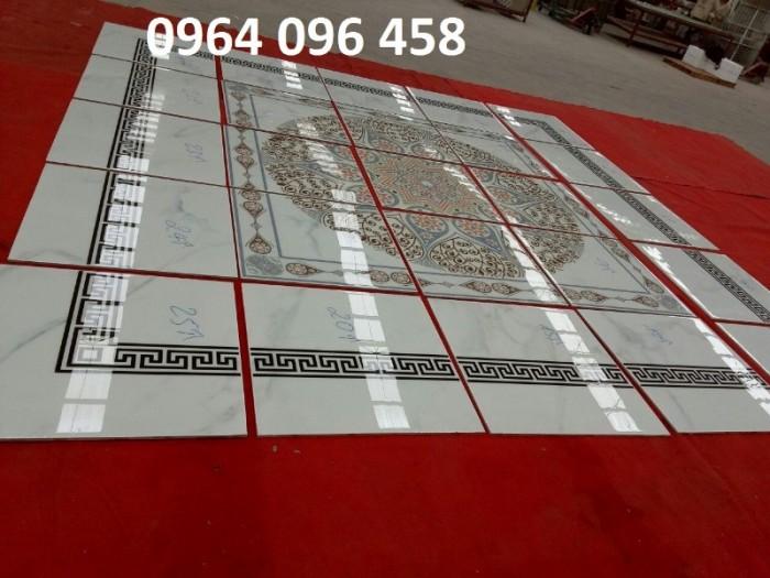 gạch thảm lát đại sảnh2