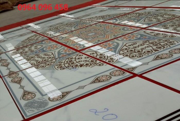 gạch thảm lát đại sảnh5