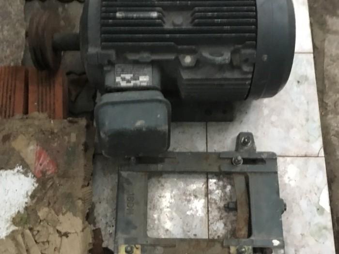 Motor ko đông bộ ba pha0