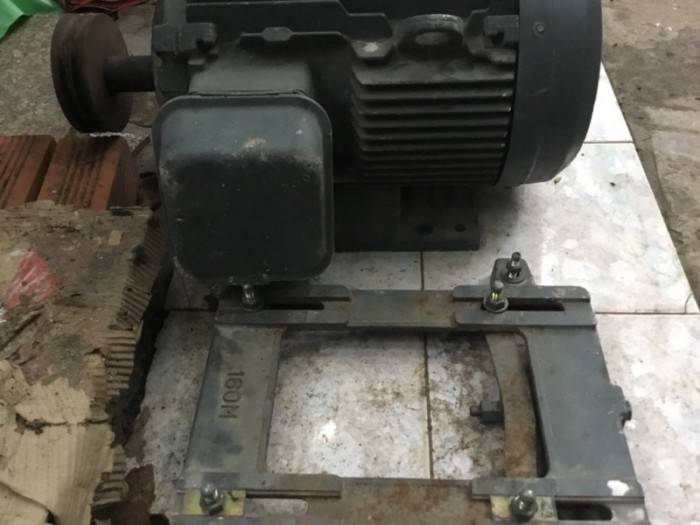 Motor ko đông bộ ba pha1