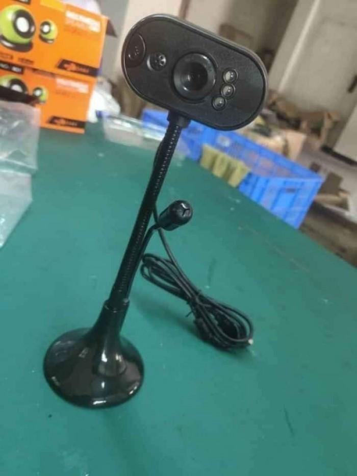 Bán webcam giá rẻ tại Hà Nội0