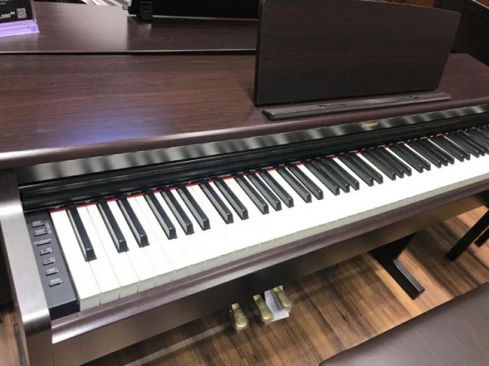 Đàn Piano Điện Yamaha YDP 1642