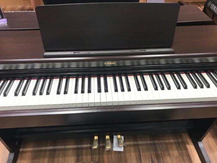 Đàn Piano Điện Yamaha YDP 1643