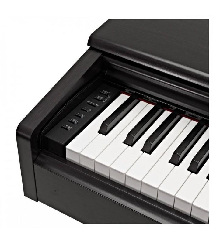 Đàn Piano Điện Yamaha YDP 144 Mới 100%, giá: 18.500.000đ, gọi ...