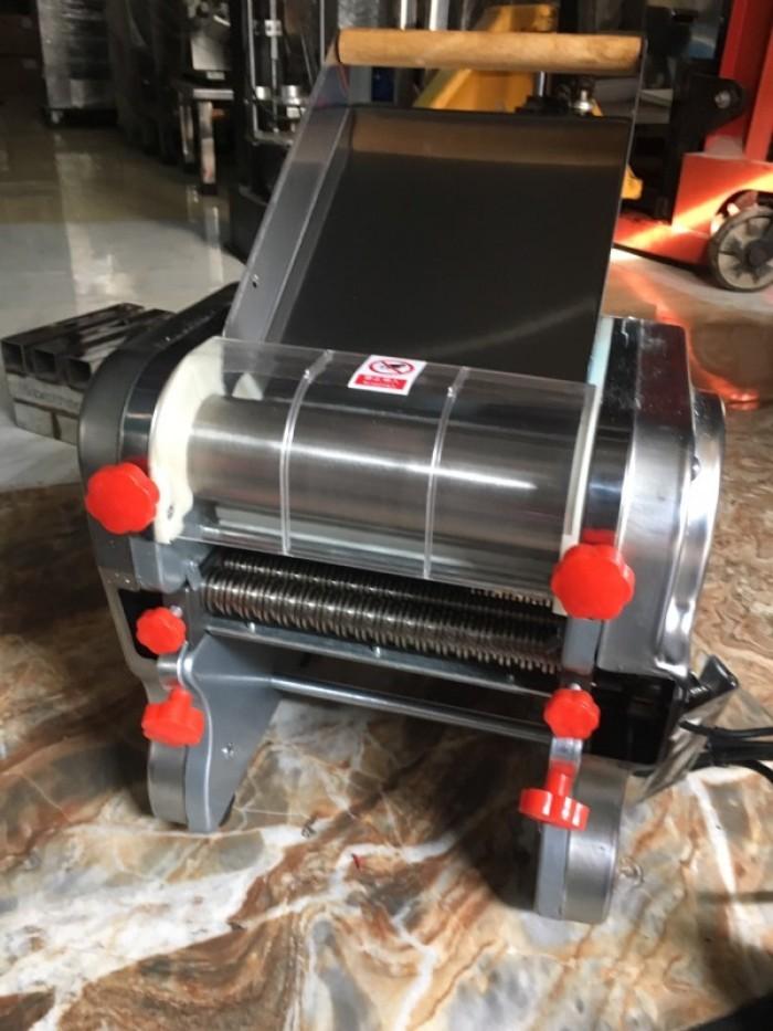 Máy làm vỏ bánh gối, máy làm bánh gối, máy cán bột làm bánh gối, bánh há cảo, sủi cảo0