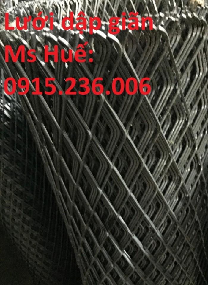 Nơi bán Lưới dập dãn XG19, XG20, XG21, XG 31... XG43, XS, S giá rẻ nhất Miền Bắc