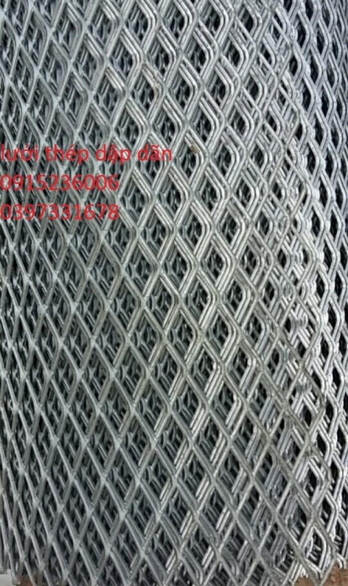 Nơi bán Lưới dập dãn XG19, XG20, XG21, XG 31... XG43, XS, S giá rẻ nhất Miền Bắc4