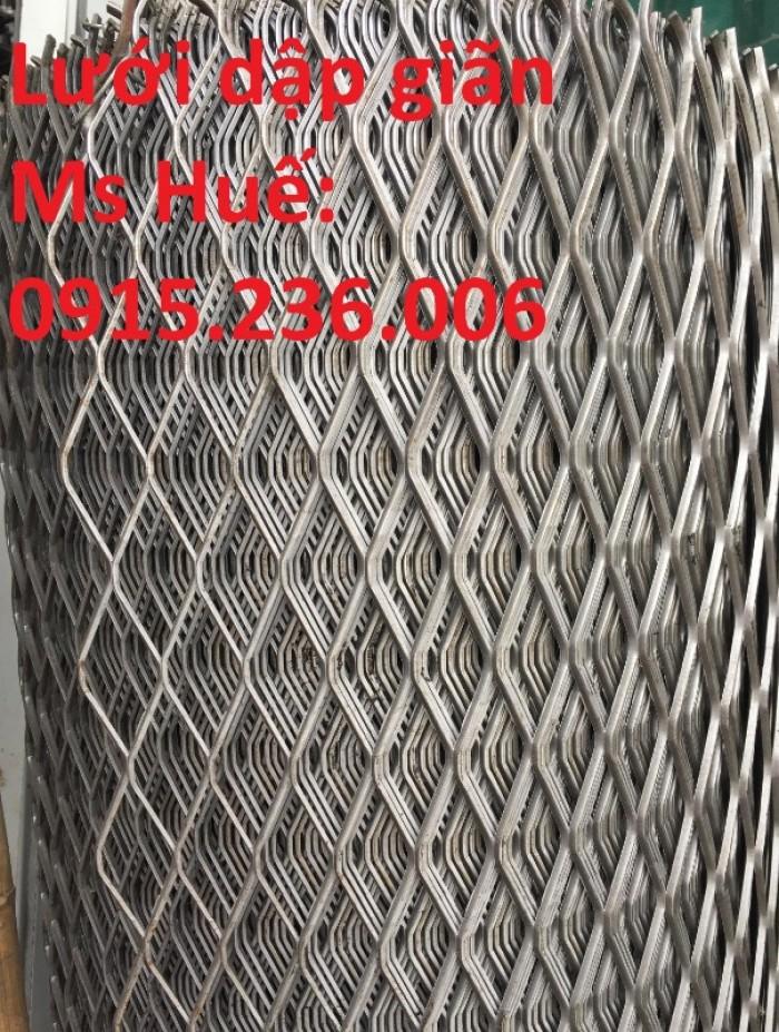 Nơi bán Lưới dập dãn XG19, XG20, XG21, XG 31... XG43, XS, S giá rẻ nhất Miền Bắc3