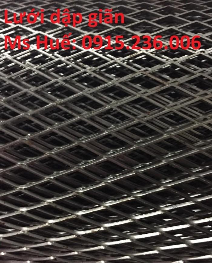 Nơi bán Lưới dập dãn XG19, XG20, XG21, XG 31... XG43, XS, S giá rẻ nhất Miền Bắc7
