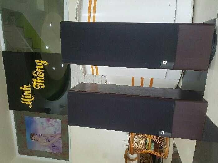 Loa JBL LX800MKii1