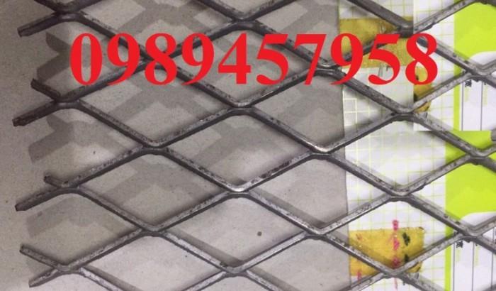 Lưới hình thoi XG19, XG20, XG21, XG42, XG43, XG442