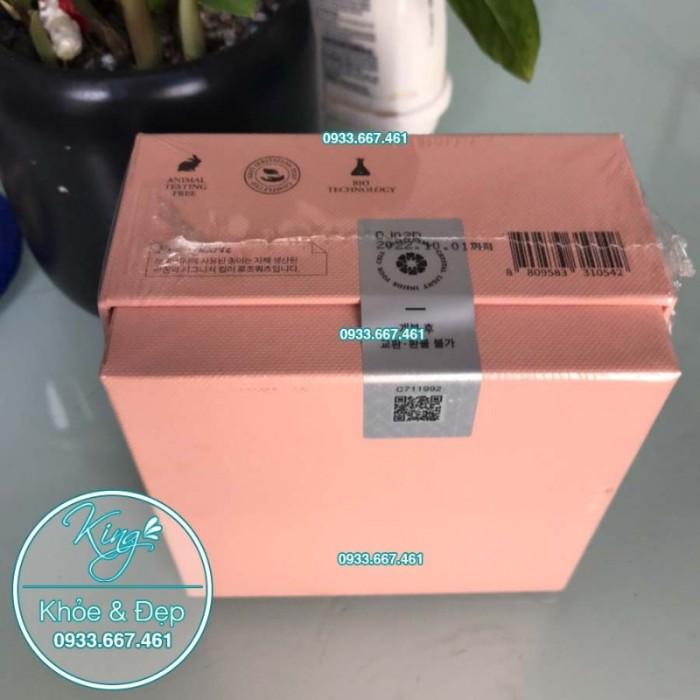 Kem Incellderm Active Cream 50ML (Hàn Quốc)4