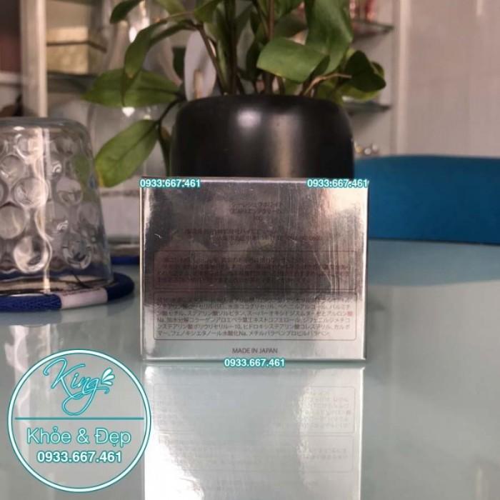 Kem Collagen White Marine Collagen Cream 30g3