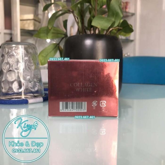 Kem Collagen White Marine Collagen Cream 30g1