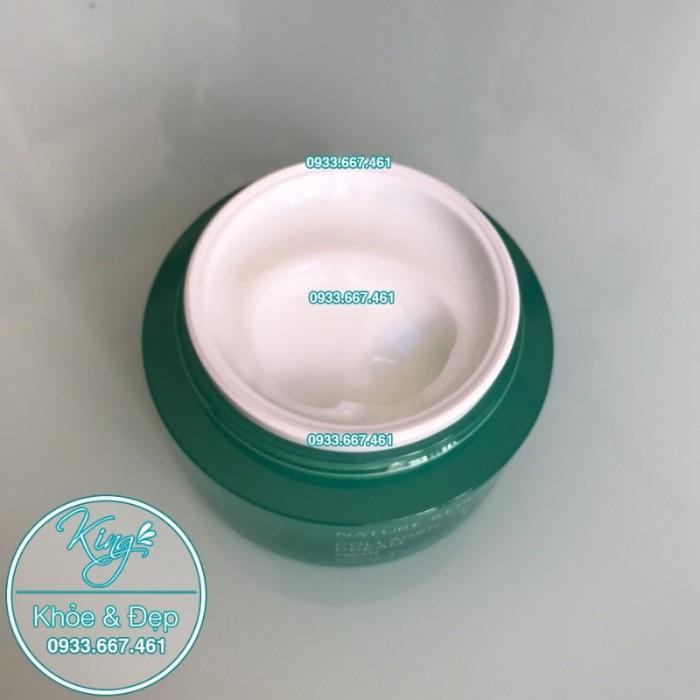 Kem Dưỡng Da Nature Republic Collagen 70 Dream Cream2
