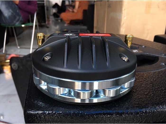Trep Neo Bi 850 coil 75 dây dẹt hàng nhập chuẩn loại10
