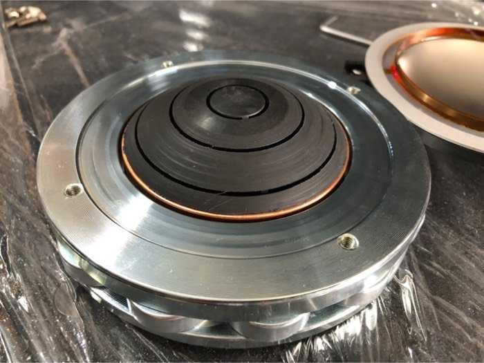 Trep Neo Bi 850 coil 75 dây dẹt hàng nhập chuẩn loại12