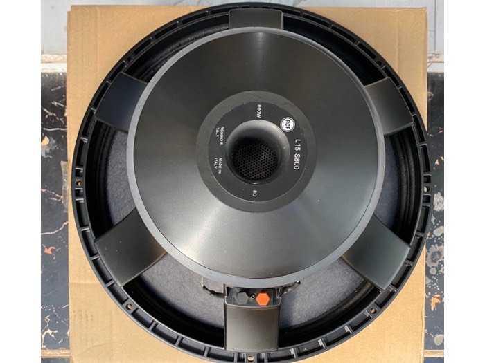 Bass 40 từ 190 coil 75 coil dây dẹt hàng nhập2