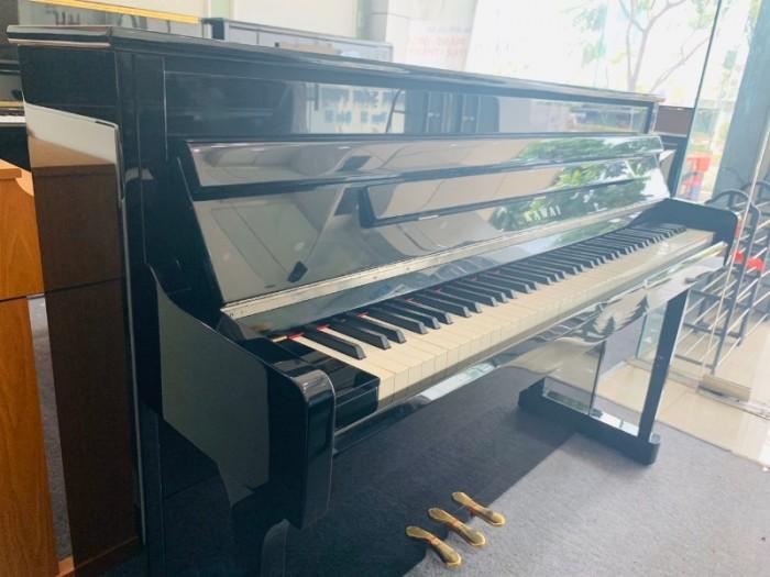 Đàn Piano Điện Kawai CS11 - Khát Vọng Music