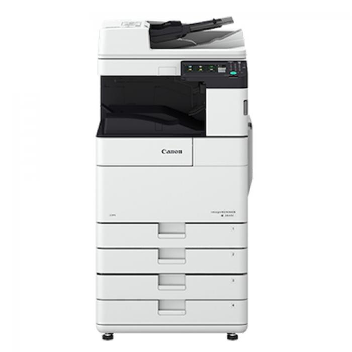 Máy Photocopy Canon IR 2625i0
