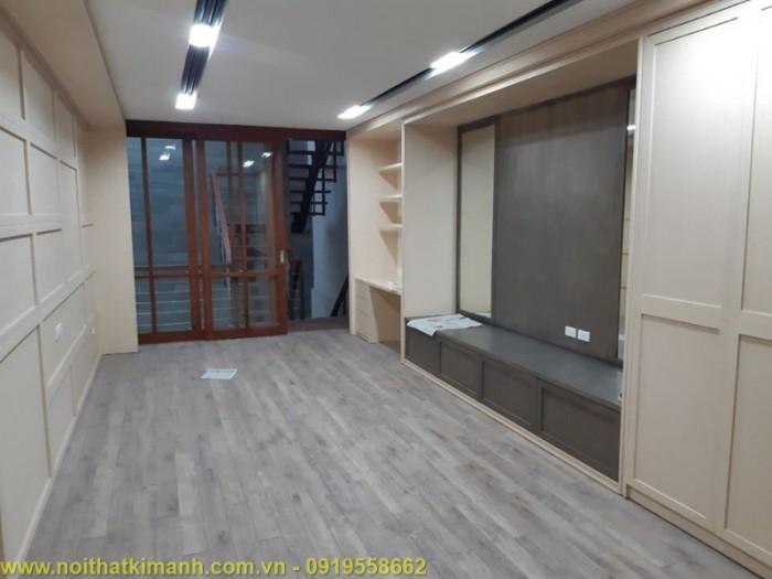 tủ  gỗ công nghiệp giá rẻ TPHCM2