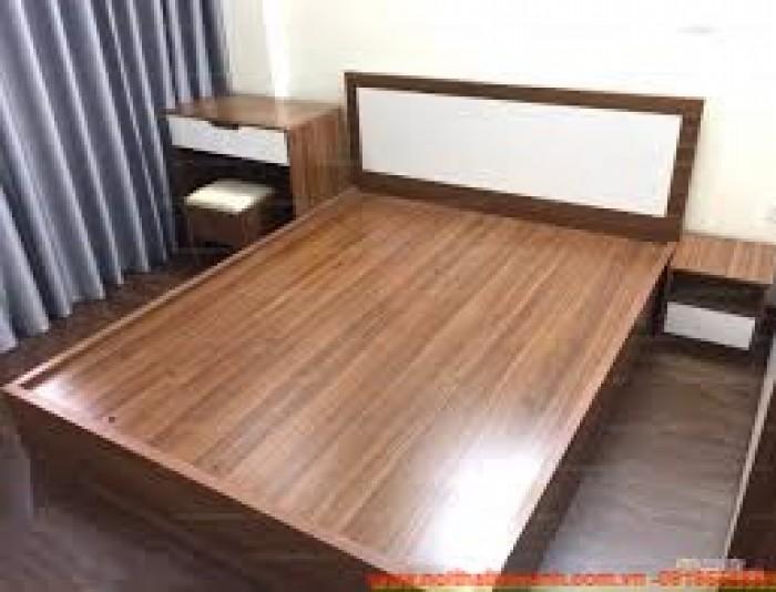 Nội that gỗ công nghiệp giá rẻ2