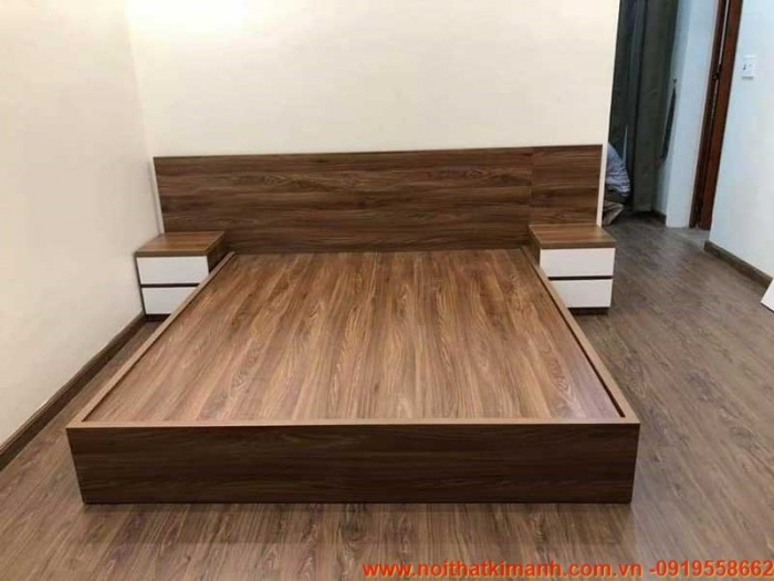 Nội that gỗ công nghiệp giá rẻ8